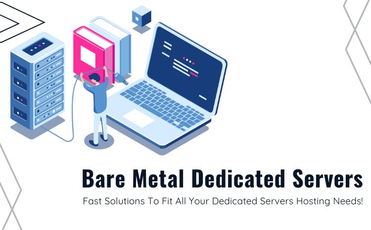 baremetal-dedicated-servers-1