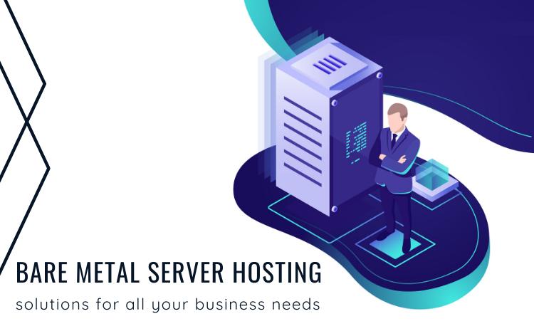 baremetal-dedicated-servers-2